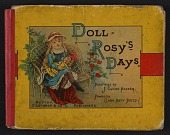 view Doll Rosy's days digital asset: cover