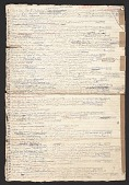 view Benson Bond Moore's list of works sold digital asset number 1