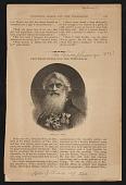 view Professor Morse and the telegraph, <em>Scribner's Monthly</em> digital asset number 1