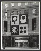 view Banners, New York, N.Y. digital asset number 1