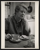 view Alice Neel papers, 1933-1983 digital asset number 1