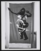 view Photograph of <em>Death's Got a Hold on Me</em> digital asset number 1