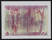 view Xerography study with filter layering digital asset number 1