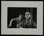 view Louise Nevelson and Diana Mackown digital asset number 1