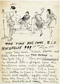 view Roberta Shelton Skoog to Bror Julius Olsson Nordfeldt digital asset: page 1