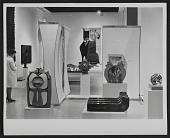 view <em>Objects: USA</em> installation view digital asset number 1