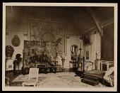 view R. L. Ormond material relating to John Singer Sargent, 1851-1979 digital asset number 1