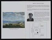 view Owen Gallery brochure digital asset: pages 2