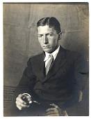 view Arthur B. Frost, Jr. digital asset number 1