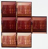 view Pousette-Dart, Richard - Transparencies, Works of Art digital asset: Pousette-Dart, Richard - Transparencies, Works of Art