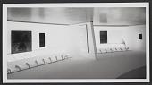 view Installation view of Chryssa exhibition digital asset number 1