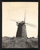 view Hayground Windmill digital asset number 1