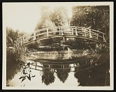 view Bridge in Giverny, France digital asset number 1