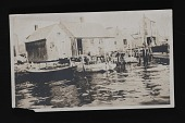 view Photograph of harbor digital asset number 1