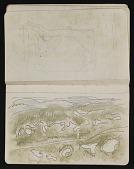 view Alaska sketchbook digital asset: pages