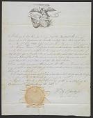 view Greek Slave patent digital asset: page 1