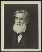 view Louis Prang papers, 1848-1932 digital asset number 1