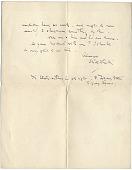 view James McNeill Whistler to Susie Sutton digital asset number 1