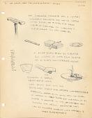 view Arthur J. Pulos papers, 1935-[ca. 1980s], bulk 1947-1960 digital asset number 1