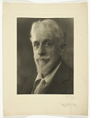 view Robert Reid papers, circa 1880-circa 1930 digital asset number 1