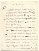 view Enrique Riverón essay on <em>Kiki de Montparnasse</em> digital asset: page 1