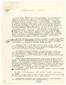 view <i>Langston Hughes</i> digital asset: page 1