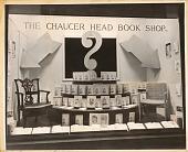view <em>Good-bye, Mr. Chippendale</em> scrapbook digital asset number 1