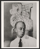 view Terence Harold Robsjohn-Gibbings papers, 1898-1977, bulk 1915-1977 digital asset number 1