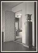 view John-Frederics wholesale salon designed by T.H. Robsjohn-Gibbings digital asset number 1