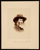 view Charles Loring Elliot digital asset number 1
