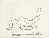 view Original drawings for The Marcel Breuer Coloring Book, undated digital asset number 1