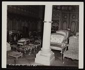 view Rothschild furniture digital asset number 1