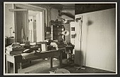view Photograph laboratory at Buxheim Monastery in Bavaria, Germany digital asset number 1