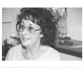 view Anita Romero Jones head shot digital asset number 1