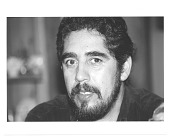 view Margarito Mondragon head shot digital asset number 1
