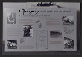 view Carl Rungius papers, 1896-1995 digital asset number 1