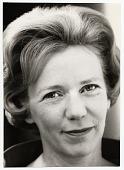 view Aline Saarinen digital asset number 1