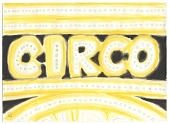 view Circo in Lights digital asset number 1