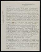 view Forrest Bess letter to Meyer Schapiro digital asset number 1