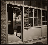 view Rudolph Schaeffer School, St. Anne Street, San Francisco. Exterior view digital asset number 1