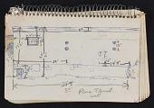 view Terry Schoonhoven papers, 1969-1980 digital asset number 1