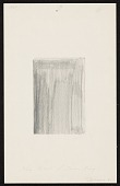 view Idea / Silver Portrait of Dorian Gray digital asset number 1
