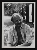 view Unidentified Artists and Other People digital asset: Unidentified Artists and Other People: circa 1968
