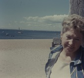 view Dorothy Gees Seckler Collection of Sound Recordings Relating to Art and Artists, 1962-1976 digital asset number 1