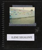 view Ilene Segalove sketchbook digital asset number 1
