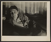 view William Chapin Seitz papers, circa 1930-1995 digital asset number 1