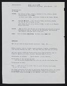 view Kinetic Sculpture Exhibition (1966) digital asset: Kinetic Sculpture Exhibition (1966)