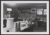 view Pottery studio digital asset number 1