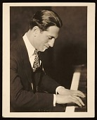 view George Gershwin digital asset number 1