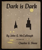 view Dark is dark digital asset number 1